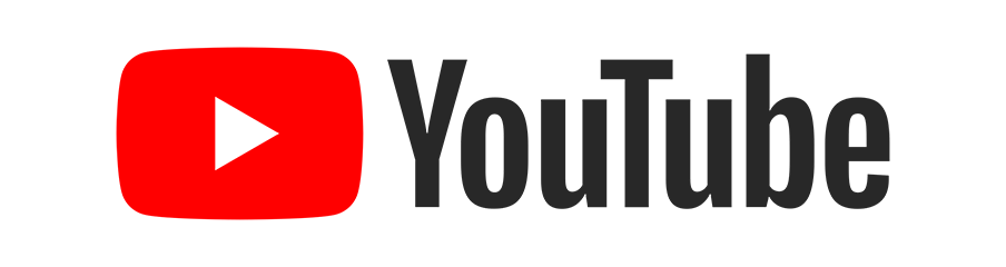 Youtube Logo 1